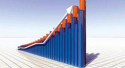 افزایش 224.2 درصدی صدور گواهی امضای الکترونیکی و 150.8 درصدی نماد اعتماد الکترونیکی در سال99