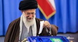 بازتاب انتخابات مجلس شورای اسلامی در شبکه های مختلف خبری جهان + تصاویر