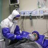درمان کرونا در بیمارستان های تامین اجتماعی رایگان شد