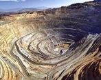 ایران از نظر ذخایر انرژی و معدنی بسیار غنی است