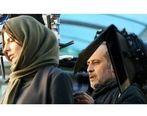 دلیل حذف «قاتل و وحشی» از جشنواره فجر اعلام شد