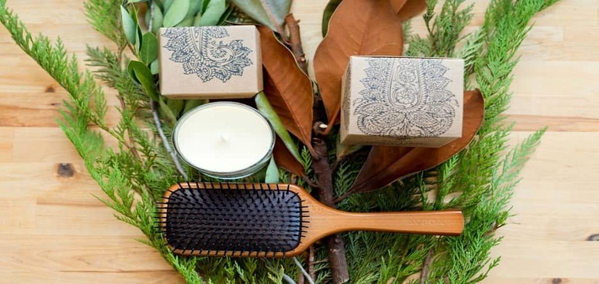 روتین مناسب برای موهای بلند؛ از چگونگی شستن و خشک کردن تا حالت دادن