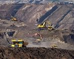 کاهش تولید معدنی در دو کشور بزرگ تولیدکننده مس