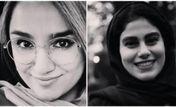 پیام تسلیت انجمن روابط عمومی ایران در پی درگذشت دوتن از خبرنگاران حوزه محیط زیست