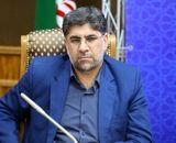 مردم از عملکرد بانک قرض الحسنه مهر ایران راضی نیستند