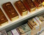 جدیدترین قیمت ارز، دلار، سکه، طلا و یورو
