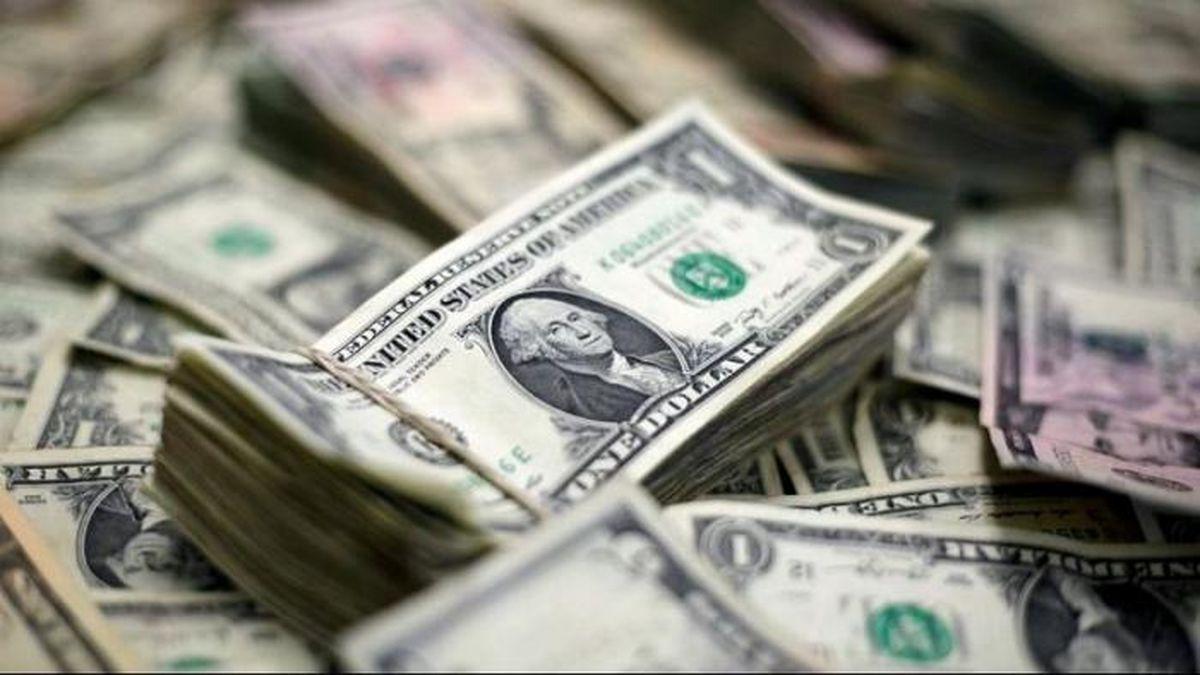 پیشنهادی برای بهبود وضعیت معیشتی مردم