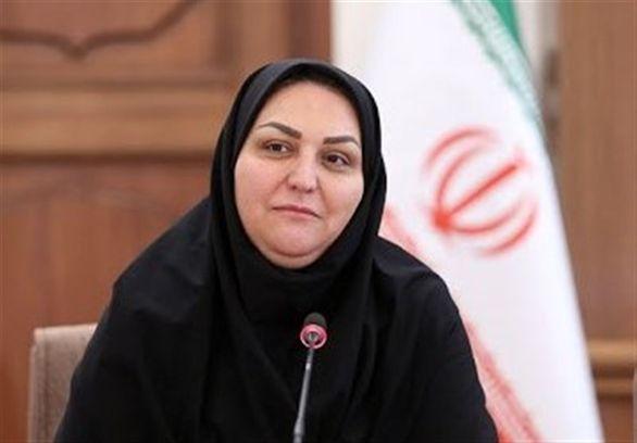 ثبت نام ۱۴ هزار متقاضی در طرح ملی مسکن ۱۷ استان