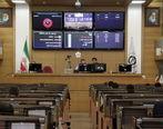 رشد 16 درصدی بهای شمش فولاد خوزستان در بورس کالا