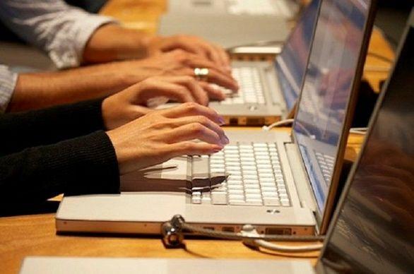 ظرفیت پهنای باند اپراتورها افزایش یافت