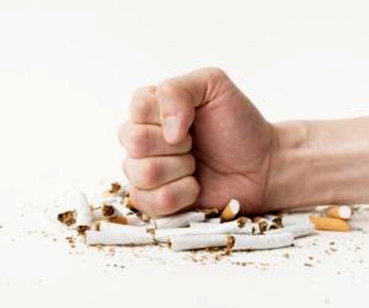 بعد از ترک سیگار بدنتان به چه حال و روزی می افتد؟