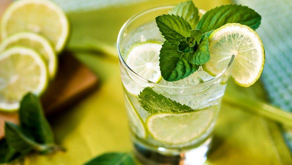 ماه رمضان | با خوردن این ۵ نوشیدنی در ماه رمضان تشنه نمیشوید