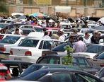 برخورد سیل متقاضیان خودرو با مقررات جدید