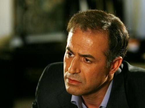 danial hakimi | Iranian actors, Actors, Celebrities