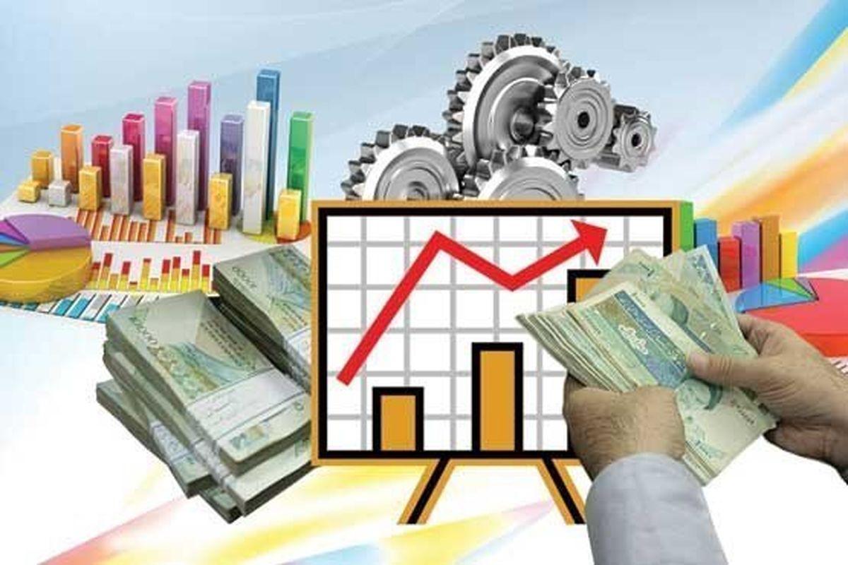 بازار سهام، اهرمی موثر در مهار تورم
