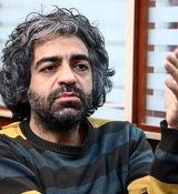 قتل کارگردان معروف توسط خانواده اش در اکباتان + جزئیات