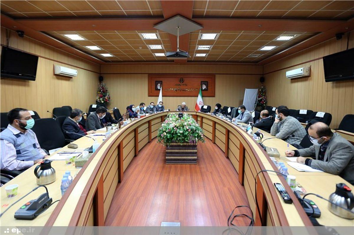 بیستم دیماه، آخرین مهلت ثبت اطلاعات انبارهای مناطق آزاد و ویژه اقتصادی