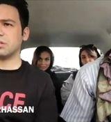 جدیدترین و خنده دار ترین دوربین مخفی ایرانی + فیلم