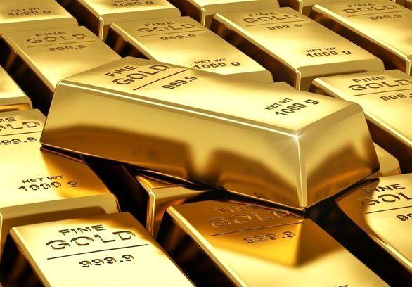 قیمت طلا، قیمت سکه، قیمت دلار، امروز سه شنبه 98/6/12 + تغییرات