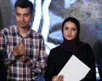 عادل فردوسی پور| جنجال ماجرای رونمایی از همسرش+عکسهای دیده نشده و بیوگرافی