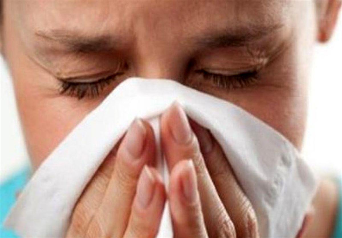 «خوددرمانی» باعث تشدید آنفلوانزا میشود