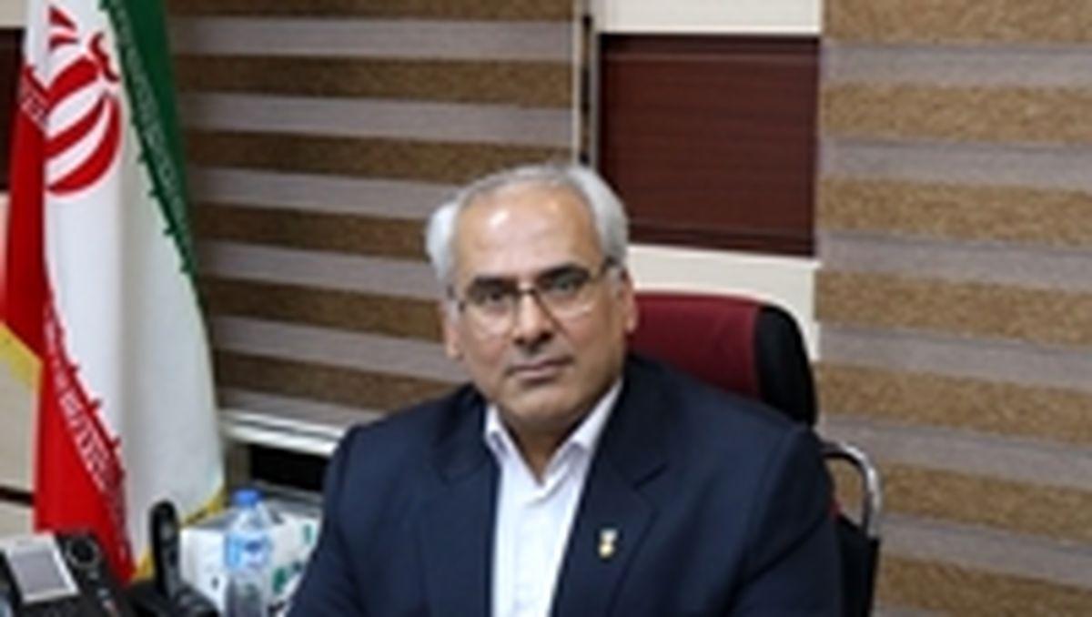 پرداخت بیش از 25 هزار میلیارد ریال تسهیلات به بخش های مولد در استان
