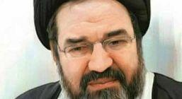 پیام تسلیت مدیرعامل موسسه اعتباری ملل در پی درگذشت حجت الاسلام والمسلمین سید عباس موسویان
