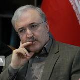 3 مدیر سابق وزارت بهداشت بازداشت شدند