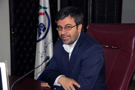 سومین گردهمایی سراسری هیئت رئیسه شوراهای هاهنگی استانها