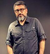 واکنش رضا رشیدپور به خبر مهاجرتش + جزئیات