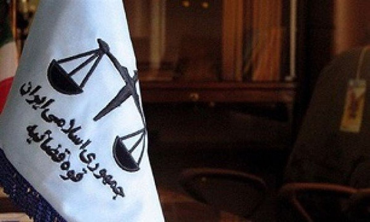 متهم پروندههای آدم ربایی در تهران به زندان منتقل شد + جزئیات