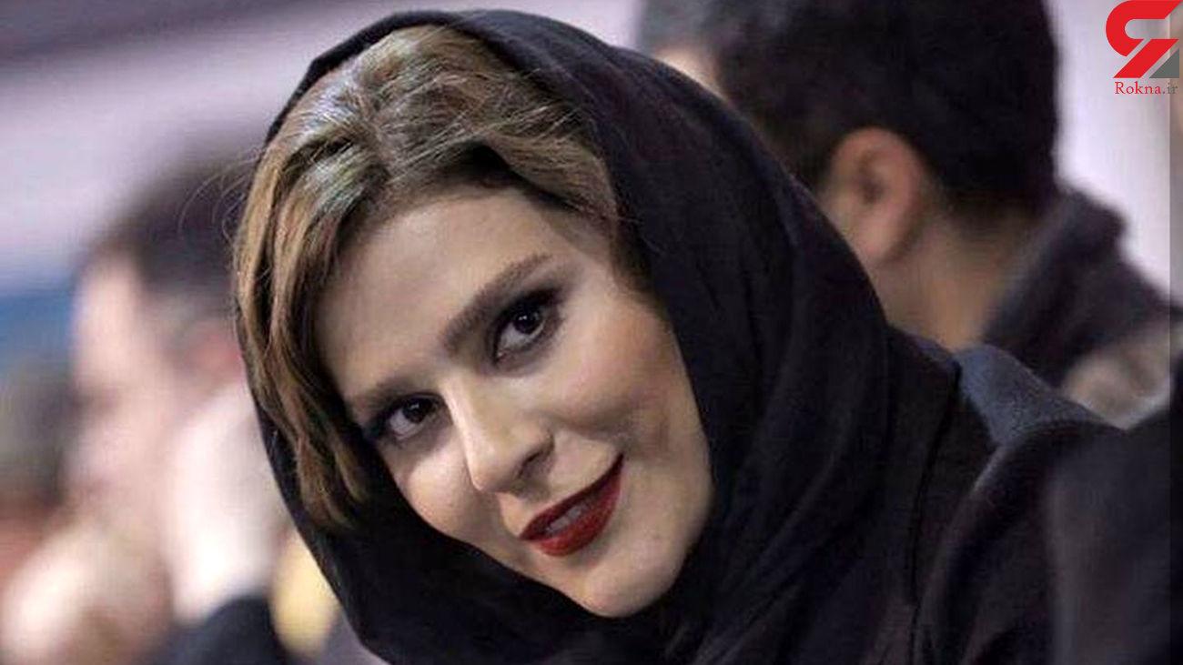 خوشگذرانی سحر دولتشاهی و همایون شجریان بعد از طلاق از رامبد جوان / پشت پرده های ناگفته ! + عکس