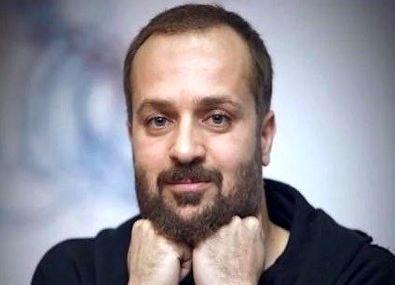 احمد مهرانفر در فصل ششم «پایتخت» + عکس