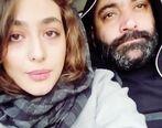 ریحانه پارسا  جنجال فاش شدن مهریه عجیب اش + فیلم و عکس