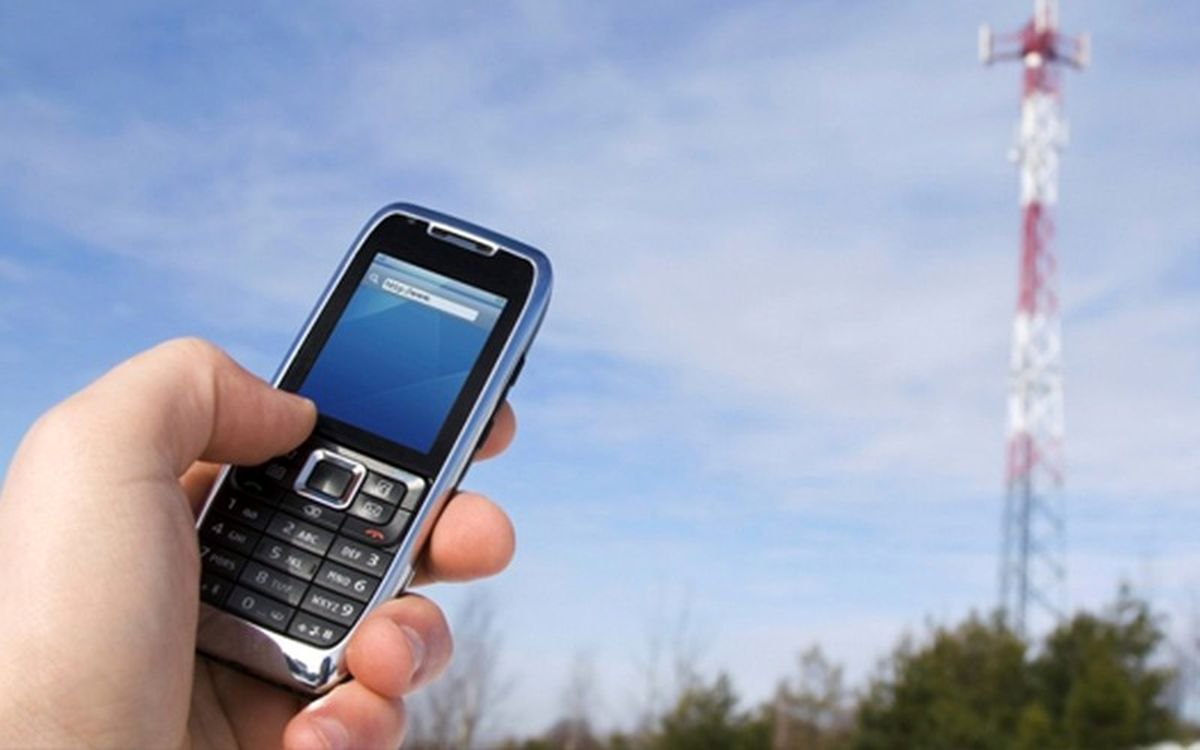 11 میلیون تماس رومینگی روی شبکه نخستین اپراتور دیجیتال