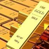 قیمت طلا، قیمت سکه، قیمت دلار، امروز شنبه 98/4/15 + تغییرات