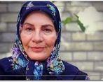 مروری بر زندگینامه مهتاج مجومی+ تصاویر