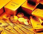 قیمت طلا، قیمت سکه، قیمت دلار، امروز جمعه 98/4/7+ تغییرات