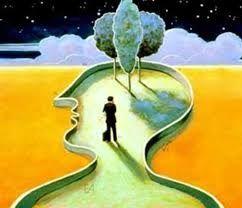 بهداشت روان کارکنان باعث افزایش کارایی و سطح بهره وری میشود