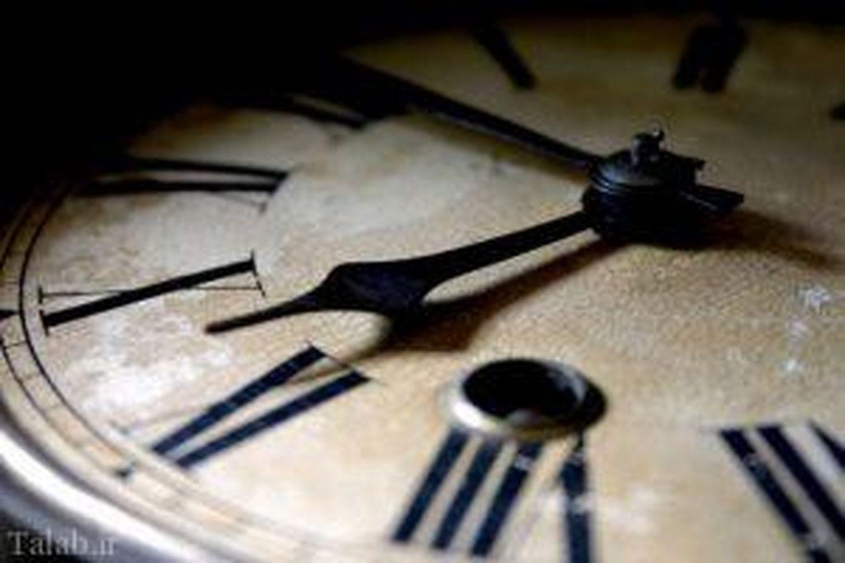 لاغر شدن با ساعت بیولوژیکی چقدر تاثیر دارد؟