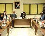 همکاری وزارت امور خارجه با نمایندگان تام الاختیار تجاری ایران در بازارهای صادراتی