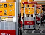 طرح مجلس برای تغییر در شیوه سهمیهبندی بنزین + جزئیات