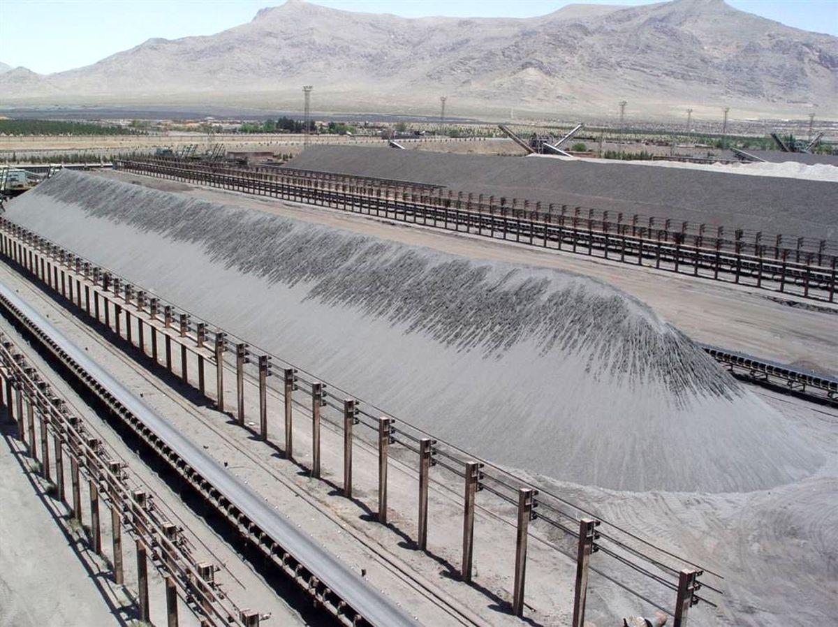 با رقابت مخرب، هزینه تولید فولاد در کشور بالا میرود