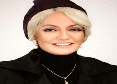 مهناز افشار|جنجال عکس لورفته قدیمی و بدون حجاب  + عکس و بیوگرافی