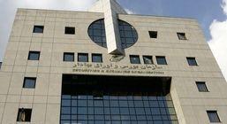 شرایط ارائه خدمات معاملات الگوریتمی در بورس و فرابورس