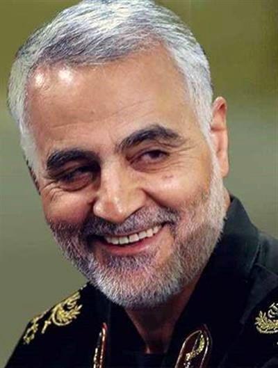 پیام تسلیت وزیر اقتصاد به مناسبت شهادت سردار سپهبد حاج قاسم سلیمانی