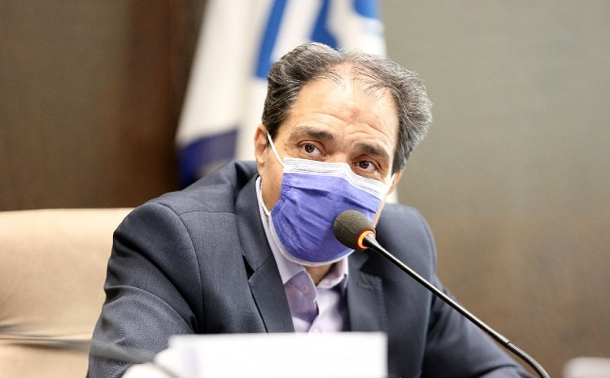 پرداخت تمام بدهیهای بیمه سلامت به بخش خصوصی تا پایان خرداد ۹۹