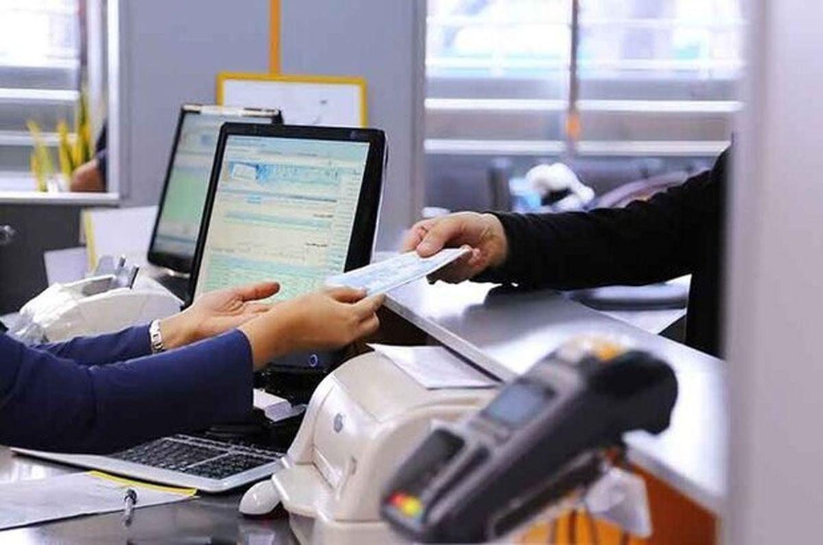 گلایه کارمندان بانکها از عدم برنامه دولت برای واکسیناسیون