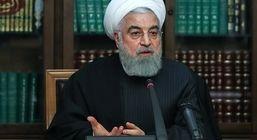 روحانی: شاید کرونا تا آخرسال با ما باشد
