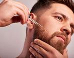 برای رسیدگی و تقویت ریش از چه روغنی استفاده کنیم؟